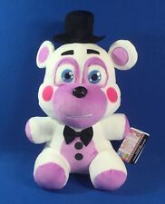 Funko Plushies Helpy Five Nights At Freddy's Hot Topic Exclusive