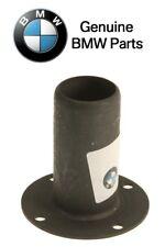 BMW E46 E85 E89 E91 E92 Z4 Guide Sleeve Clutch Release Bearing 23117564680 For
