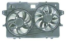 Engine Cooling Fan Assembly Maxzone 330-55056-000