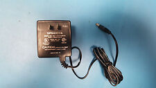 AC Power Adapter ,24 VAC 4.8 VA, 120 VAC, MOTOROLA, SPN4027A, ICC-2-500-0050-15