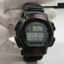 CASIO G-Shock DW-8500 NEW BATTERY Watch JAPAN
