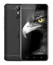 Ulefone Metal - 16GB - Schwarz (Ohne Simlock) Smartphone