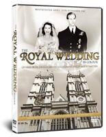 The Royal Wedding In Colour HRH Princess Elizabeth  Lieutenant Philip Mountbat