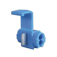 Durite-Scotchlok Azul Bx50 - 0-560-02