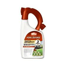 ORTHO* 32oz Spray Bottle HOME DEFENSE Insect Killer LAWN+LANDSCAPE 5300 sq ft