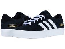 Men's Shoes adidas Skateboarding MATCHBREAK SUPER Lace Up Sneakers EG2732 BLACK