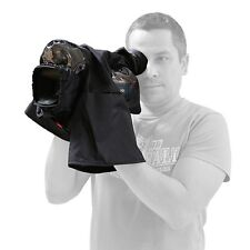 New PP41 Rain Cover designed for Canon XF200 and Canon XF205.