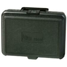 Power Probe Inc PN021 Case For Pp Or Accessories