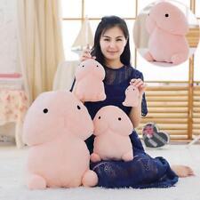 Dingding Plush Toys Stuffed Dingding Pillow Doll Fashion Cushion Bolster Gift DQ