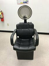 Saloon Hood Dryer Chair Unit Ebay