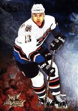 1998-99 Be A Player AS Game #145 Brian Bellows