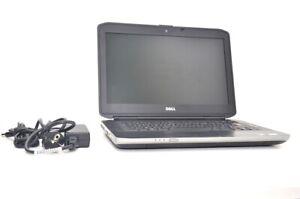 Ordinateur portable DELL Latitude 5430 i3-3120M@2,50GHz/8GB/1To/Win10P Grd A #3
