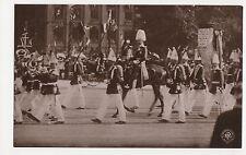 Germany, Berlin Royal Wedding 1905 RP Postcard #2, B027