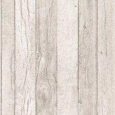 Ideco SABBIA legno carta da parati con texture Lavabile Incollare Il Muro in Vinile a17404