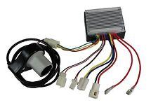 Razor E200 (V24+), E300 (V20+) Electrical Kit (Ekit)