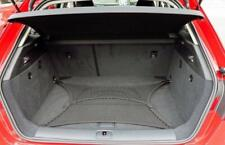 Rear Trunk Floor Style Cargo Net for AUDI A3 S3 1998-2020 Hatchback Convertible