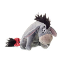 Disney Store Winnie the Pooh Plush Eeyore Small Plush Toy Stuffed Animal Gift