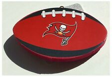 Tampa Bay flibustiers NFL Football américain Arbre de Noël Décoration