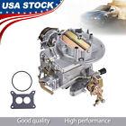 2-barrel Engine Carburetor Carb Fits For Ford F-100 F-350 Mustang 2150 X98