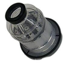 Black & Decker kit filtro escoba aspiradora ORA HVFE2150L SVFV3250L