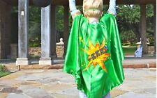 NWT/NEW 2T-3T POTTERY BARN KIDS /MUSCLEMAN SUPERHERO HALLOWEEN COSTUME