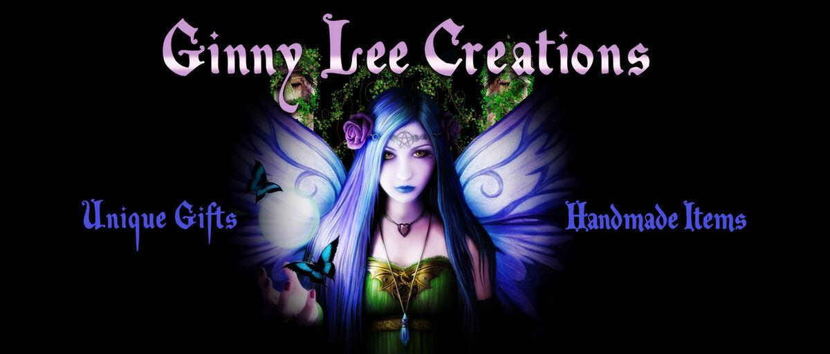 Ginny Lee Creations