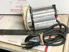 New listing Electrical Water Circulating Pump from a Massage Pedicure Chair, Works; Fast S&H