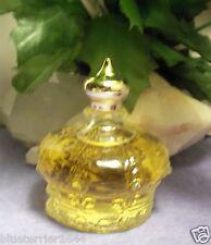"Vintage 1972 Avon Royale cologne ""Sonnet""  in crown bottle 1 FL.OZ. New in box."