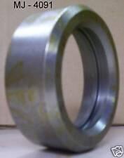 York International Corp. / Borg-Warner Oil Seal Retainer - P/N: 64-05729Pl (Nos)