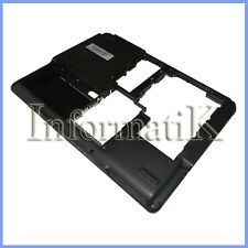 Acer Extensa 5220 5620 Cover Inferiore Bottom Case 60.4T323.004 39.4T303.003