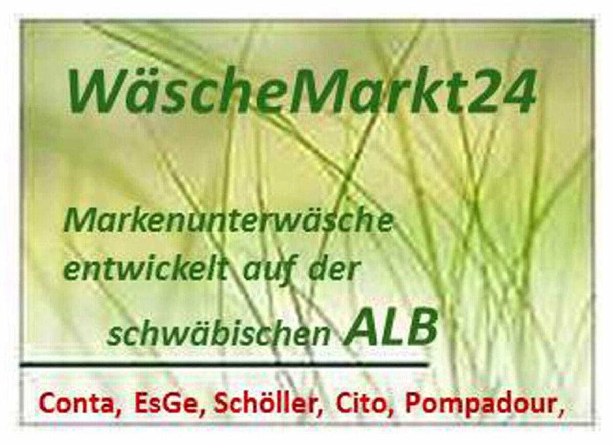 WäscheMarkt24