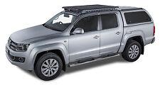 VW Amarok 4D 11-17 Rhino Rack Backbone pioneer platform JA8259 1528x1236mm