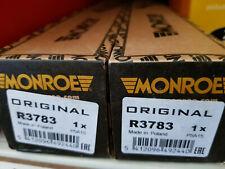 Citroen 2CV Shock Absorbers, Monroe R3783