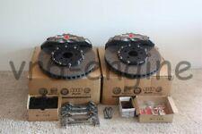 Audi R8, RS4, RS5, RS6, TTRS, RS3, Ceramic Keramik Bremsanlage, brake discs