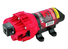 Fimco Hfp 24060 113 High Flo High Performance 24 Gpm 60 Psi 12v Pump