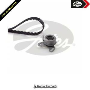 Cam Timing Belt Kit FOR HYUNDAI S 93->96 CHOICE1/2 1.5 Petrol SLC G4EK G4EK-TC