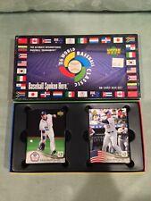 Miguel Cabrera  2006 Upper Deck World Baseball Classic  (0509)