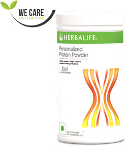 HERBALIFE - Personalized Protein Powder 400G