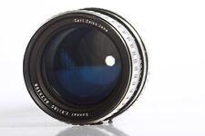 Carl Zeiss Jena Sonnar 2,8/180 Zebra Lens für Pentacon SIX