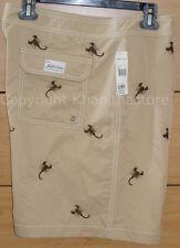 Polo Ralph Lauren Men Trunks/Shorts Pants **NEW WITH TAG/CAPRI SHORTS**