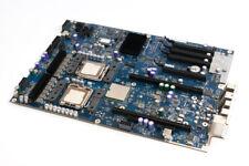 Apple 630-7997 Logic Board For Mac Pro A1186 Early 2008 - 820-2128-A