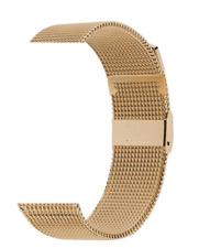 Correa para Apple Watch Series 1 2 3 4 5 pulsera Acero inoxidable 42-44mm