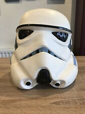 Vintage Star Wars Stormtrooper Helmet 1994/95 20th Century Fox Full Size Rare