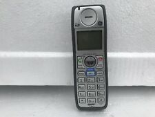 GE 28223EE3 dect 6.0 CORDLESS PHONE EXPANSION HANDSET FOR 282131-a 28221ee1-a