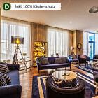 8 Tage Urlaub an der Ostsee im Hotel Wyndham Garden Wismar mit Frühstück