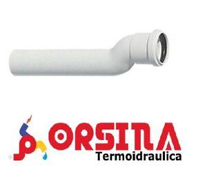 Canotto eccentrico bianco Pucci 80001450