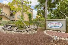 Coconut Mallory Marina and Resort - 2 Bedroom Biennial Timeshare