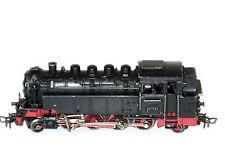 Märklin vieja fundido máquina de vapor TT 800/86 197/50 años él 700 800