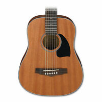 Ibanez Performance Series 3/4 Dreadnought Acoustic Guitar With Gig Bag