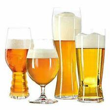 Shupigerau Spiegelau Beer Classics tasting kit 4991695 4 pieces 499-16-95